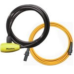 Master Lock Security Cables