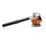 Blowers & Vacuums