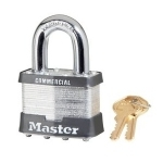 Master Lock Locks