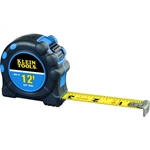 Stabila Measuring Tapes