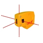 Stabila Laser Point and Lines