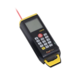 Stabila Distance Measuring