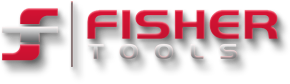 Fisher Tools Logo