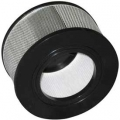 Hepa Filter For Gm80