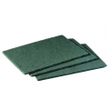 Scotch-Brite General Purpose Scouring Pad