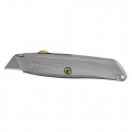 Classic 99 Retractable Utility Knife 6""