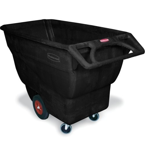 Rubbermaid 1013 Image