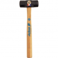 3 lb Double Faced Sledge Hammer