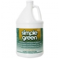 Concentrated All-Purpose Cleaner 1 Gallon Bottle