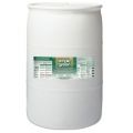 Concentrated All-Purpose Cleaner 55 Gallon Drum