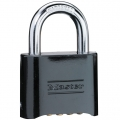 Combination Padlock (4 Digit)