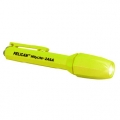 Mitylite High-Intensity Xenon Flashlight