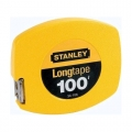 "Measuring Tape Longtape 3/8"" x 100 Feet"