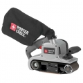 "3"" x 21"" Variable Speed Belt Sander"