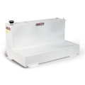 Fuel Transfer Tank L-Shape 88.5 Gallons