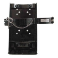 Bracket For Fire Extenguisher 10lb.