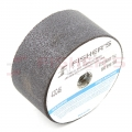 "Straight Cup Grinding Wheel Type 6 C-36 (4"" x 2"")"