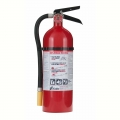 Fire Extinguisher (5 Pound) 3-A 40-BC Rated