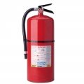 Fire Extinguisher (20 Pound) 10-A 80-BC Rated