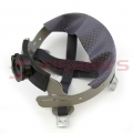 Replacement Fas-Trac Suspension for Comfo-Cap Protective Headwear