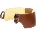 Belt Liner with Sheepskin (Lg.)