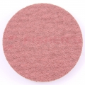 "Laminated Sanding Disc (2"" 60grit)"