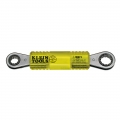 Lineman's Insulating Box Wrench
