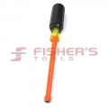 "Insulated Hex Nut Driver (5/16"")"