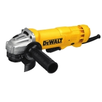 "Small Angle Grinder 4-1/2"" (11 Amps)"