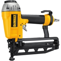 "16 Guage Finish Nailer (1"" - 2-1/2"")"
