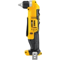 "20V MAX Lithium Ion 3/8"" Right Angle Drill/Driver (Tool Only)"
