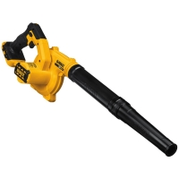 20V MAX Compact Jobsite Blower