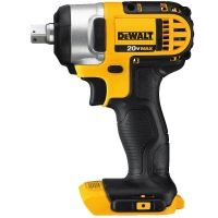 "20V MAX 1/2"" Impact Wrench (Tool Only)"
