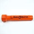 Nut and Bolt Buster - 1""