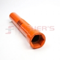 Nut and Bolt Buster - 1-1/8""
