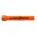 Nut and Bolt Buster - 3/4""