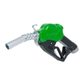 Automatic Nozzle with Hook 1""