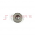 Spacer bushing for Shear 14 guage