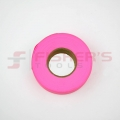 Flagging Tape Glo-Pink 150 ft