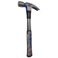 Smooth Face Tubular Rip Hammer 20 oz
