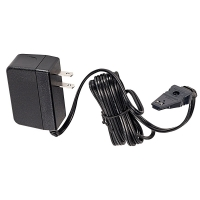 Power Supply Cord 48""