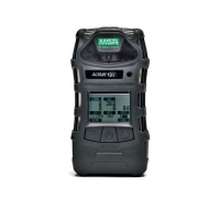 ALTAIR 5X Gas Detector with Monochrome Display, Data Logging, Calibration Cap And Tubing
