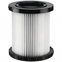 Wet Dry Vacuum Replacement Filter