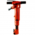 Pneumatic Hammer for 90 Lb Breaker