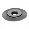 Tube Cutter Wheels E2157 Wheel Polyethylene