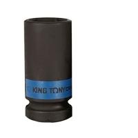 KT Pro Tools C1340M13 3//8 Drive 12-Point Deep Socket