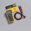 General Purpose Digital Multimeter Cat III (600V)