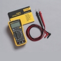 Electrician's Digital Multimeter with Non-Contact Voltage