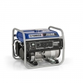 Gas Powered Portable Generator 2600 Watts