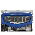 Generator with Manual Start 7200 Watts